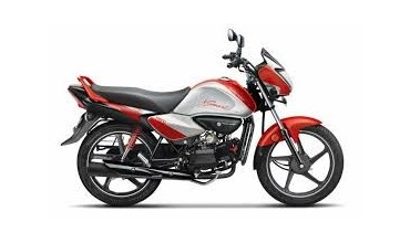 Rent A Bike Or Scooty In Indore Two Wheeler Rental In Indore