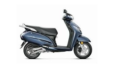 Rent Bikes Or Scooters In Pune On Hourly Daily Weekly Monthly