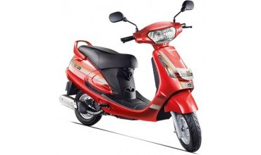 Rent Bike or Scooty in Chennai on Hourly, Daily, Weekly or Monthly