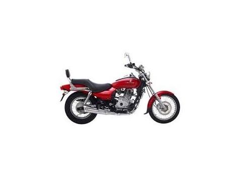Rent Avenger 220 Bike On Rent In Pune Rentrip In